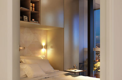 SBPL8214_V11_bedroom_wintergarden_1bed_warm_scheme