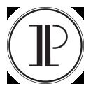 One Property Logo Standalone