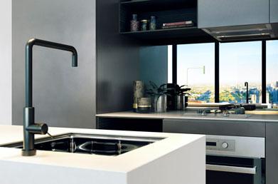 SBPL8214_V08_Kitchen_2bed_cool_scheme