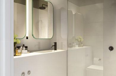 SBPL8214_V20_Bathroom